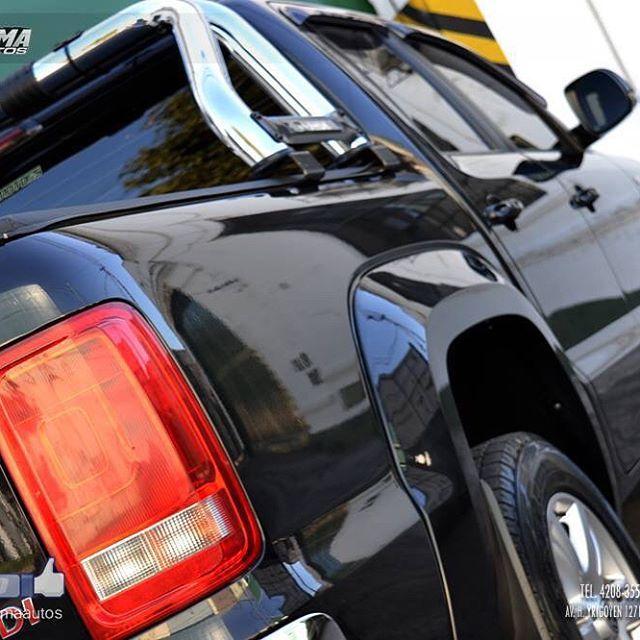 VW AMAROK HIGHLINE PACK 2013 ~~~ AltaGama Automotores ~~~ . ��www.twitter.com/altagamaautos �� www.facebook.com/altagamaautos �� www.instagram.com/altagamaautos �� www.AltaGamaAutos.com.ar �� Contacto@altagamaautos.com.ar ☎ 4208.3557 ��Whatsapp: +54 9 11 56008405 ��De Lun. a Vie. de 9 a 12.30 y de 15 a 18.30 ��AV H.YRIGOYEN 1271.AVELLANEDA  Disponibles �� https://www.facebook.com/altagamaautos/posts/1693841940909228  #ALTAGAMAAUTOS #TOYOTA #FORD #FIAT #RENAULT #CHEVROLET #HONDA #AVELLANEDA…