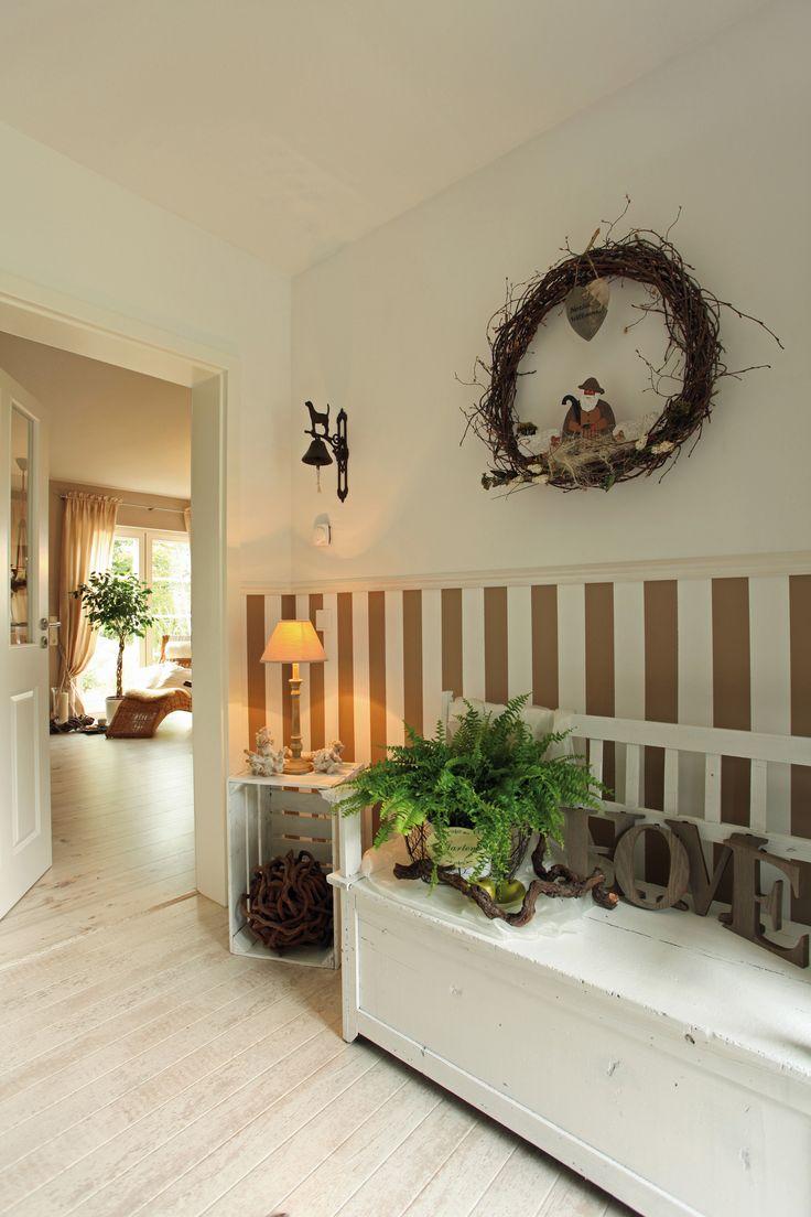 17 besten wohnideen deko bilder auf pinterest deko deko. Black Bedroom Furniture Sets. Home Design Ideas