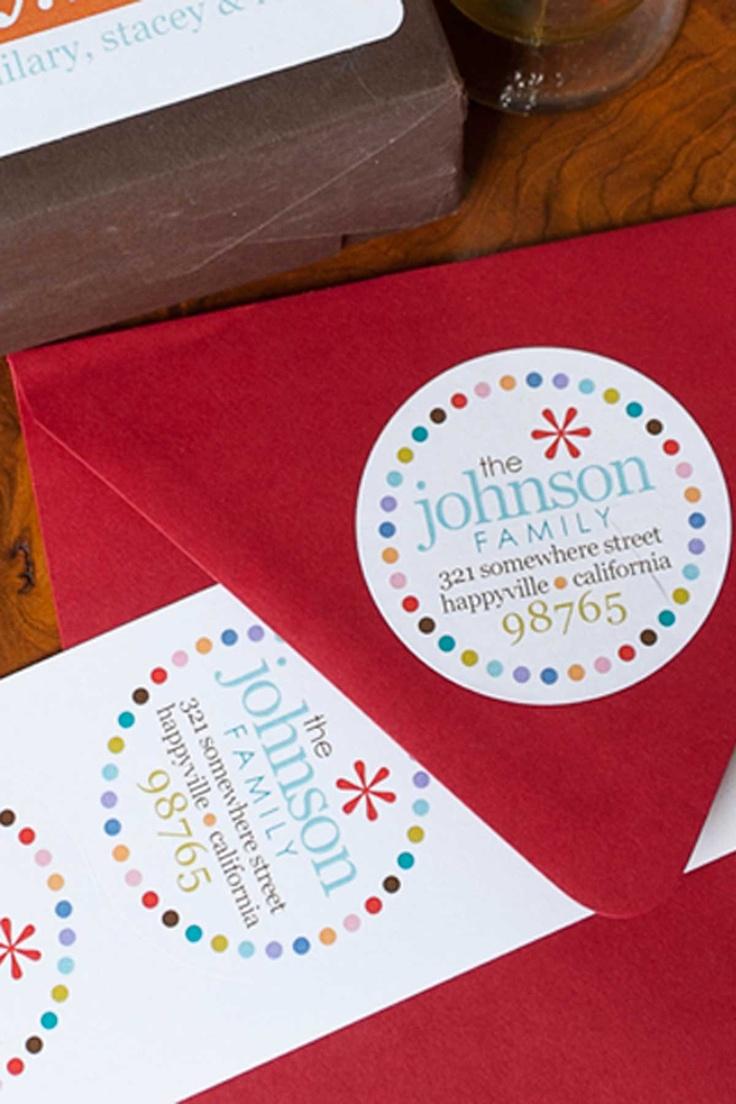 10 best Wedding | Envelope address images on Pinterest | Paper ...