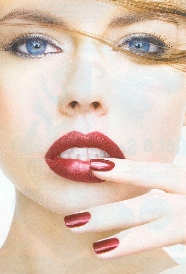 Marketing Make Up Close Model (2).jpg (1411×2078)