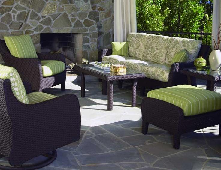 Perfect ... Outdoor Furniture Design Garden Furniture Nj