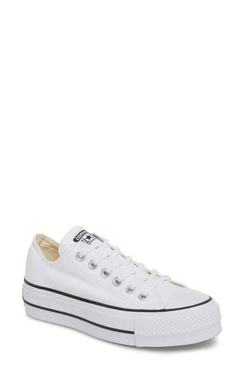 047acc8c98f6 New Converse Chuck Taylor All Star Platform Sneaker (Women) online ...