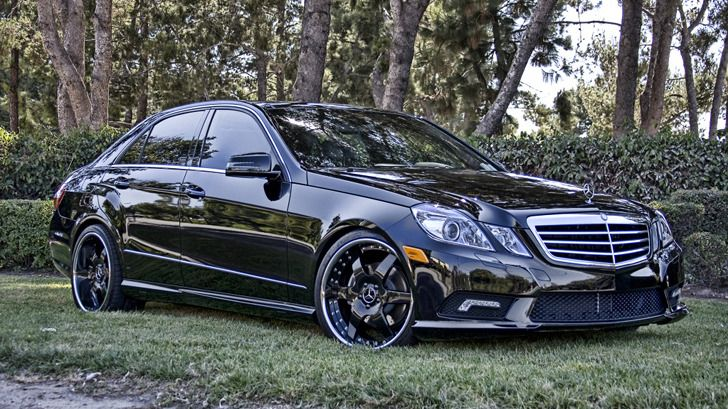 Custom mercedes google search fly autos 2 pinterest for Mercedes benz customized