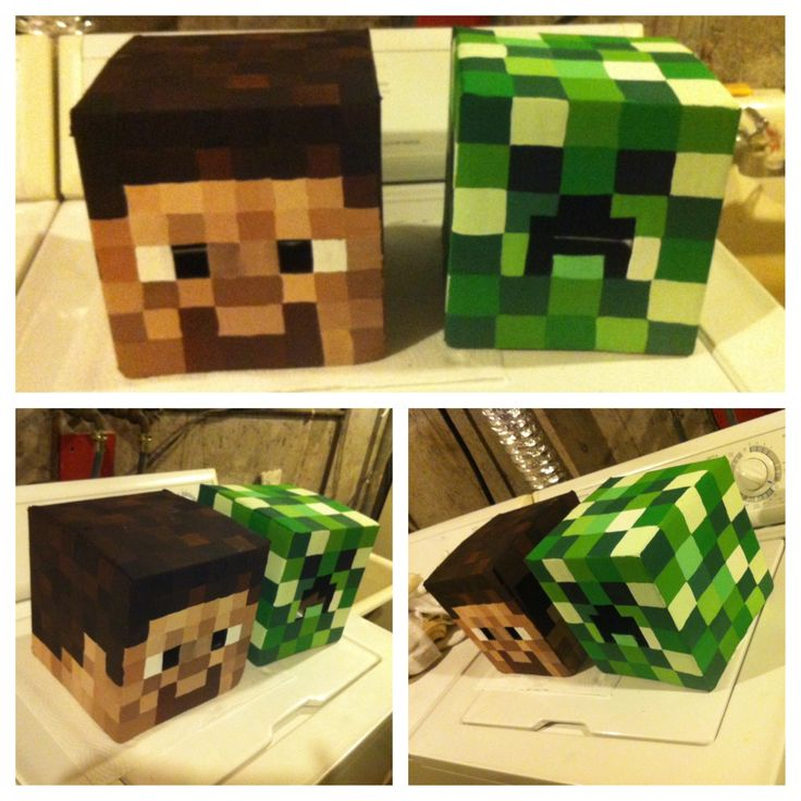 28++ Creeper head coloring page info