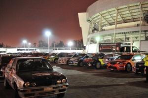 http://jalopnik.com/5497042/how-a-500-craigslist-car-beat-400k-rally-racers