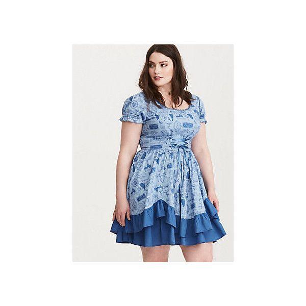best 25+ plus size corset dress ideas on pinterest | cheap plus
