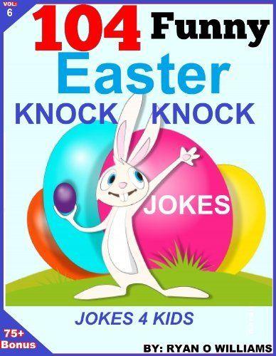 12 best Knock Knock Jokes images on Pinterest Knock knock jokes