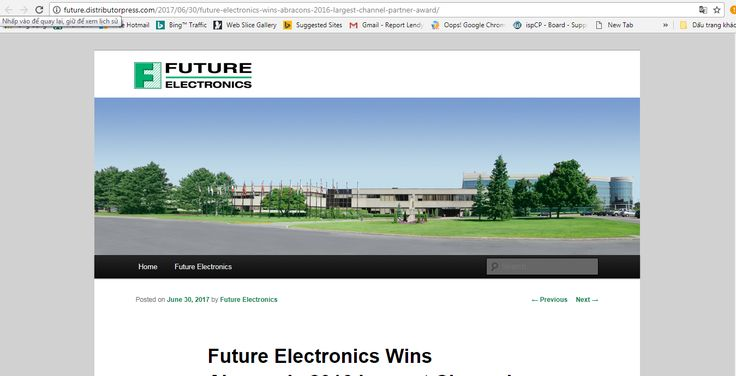 http://future.distributorpress.com/2017/06/30/future-electronics-wins-abracons-2016-largest-channel-partner-award/