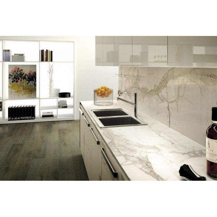 carrelage marbre blanc brillant good marbre rimini l carrelage x brillant beau carrelage x gris. Black Bedroom Furniture Sets. Home Design Ideas