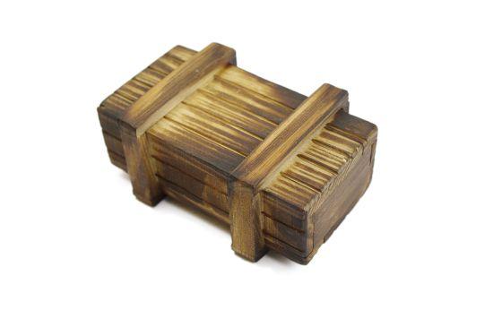 Titok doboz (kicsi) - CsakKütyük Webáruház