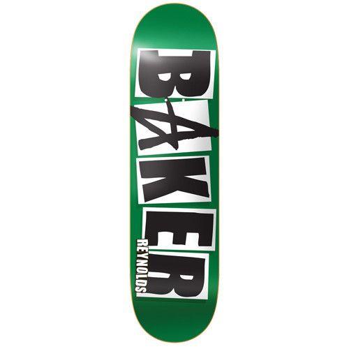 baker x altamont andrew reynolds board