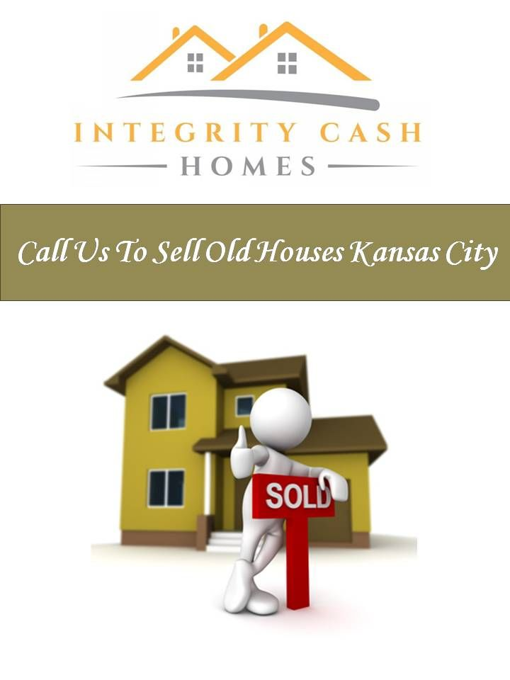 Faq Sell Your Own Home Kansas City Sell Old Houses Kansas City