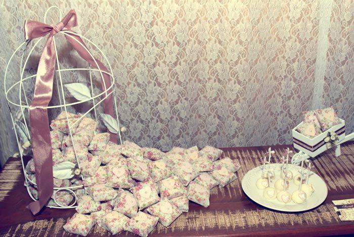 Mini casamento: Anne Caroline & Bruno | Blog do Casamento - O blog da noiva criativa! | Casamentos Reais