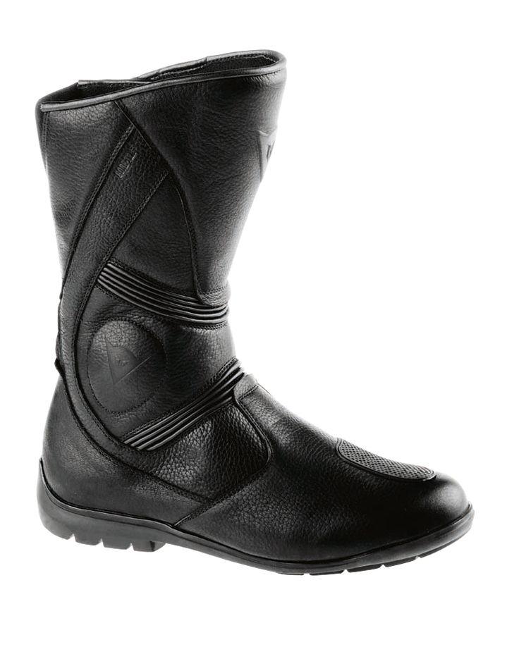 Stivali per Moto DAINESE FULCRUM C2 GORETEX®