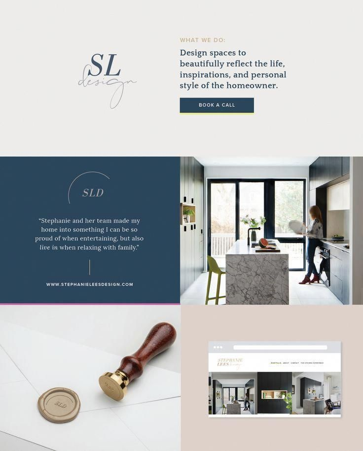 client spotlight stephanie lees design interior design firm by