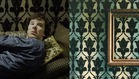 10 Best Living Room Ideas Images On Pinterest Sherlock Holmes Living Room Ideas And Room