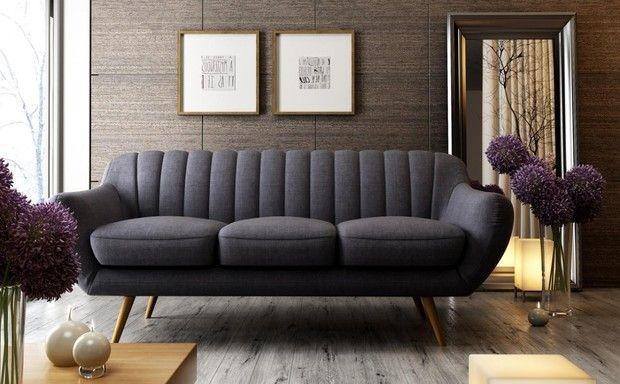 Sofa Wintech | Bonami