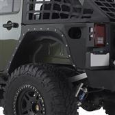King Shocks - King Shocks Performance Shock Absorber Kit 25001-134 - Fits 2010 to 2015 Toyota FJ Cruiser - 4WD.com