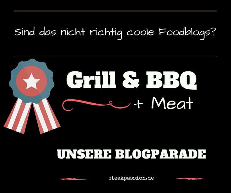 http://steakpassion.de/grillexperten?utm_content=buffer2eaee&utm_medium=social&utm_source=pinterest.com&utm_campaign=buffer  Sind das nicht richtig coole Foodblogs ?