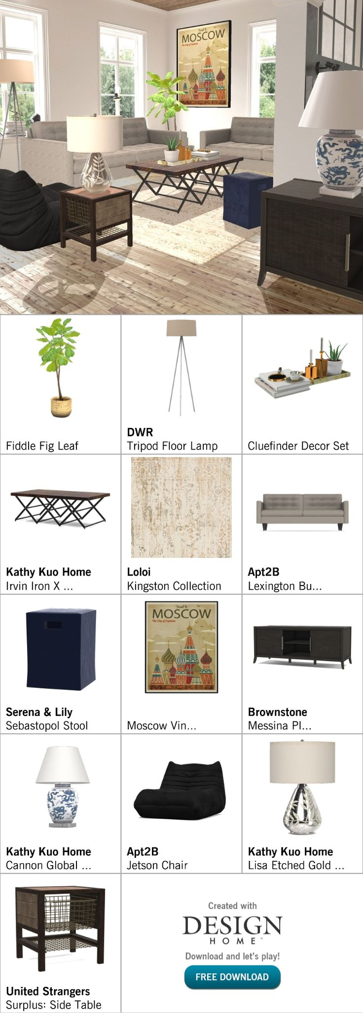 The 93 best @Home Design Game ❤ images on Pinterest   Game, Gaming ...
