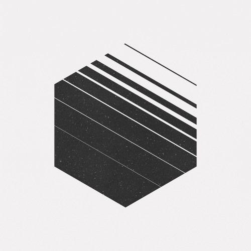 #AU15-296A new geometric design every day