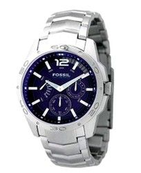 Are you looking for a Watch for the man in your life? Why not buy him something a little more classy with one of the Men's Dress Watches tha...