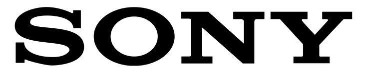 Sony (som konsulent)