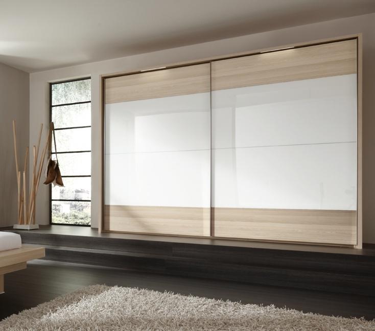 71 best Nolte Schranksysteme images on Pinterest Dresser - nolte möbel schlafzimmer