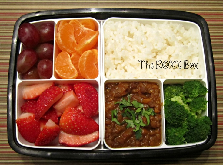 1000 images about the roxx box bento lunches on pinterest. Black Bedroom Furniture Sets. Home Design Ideas