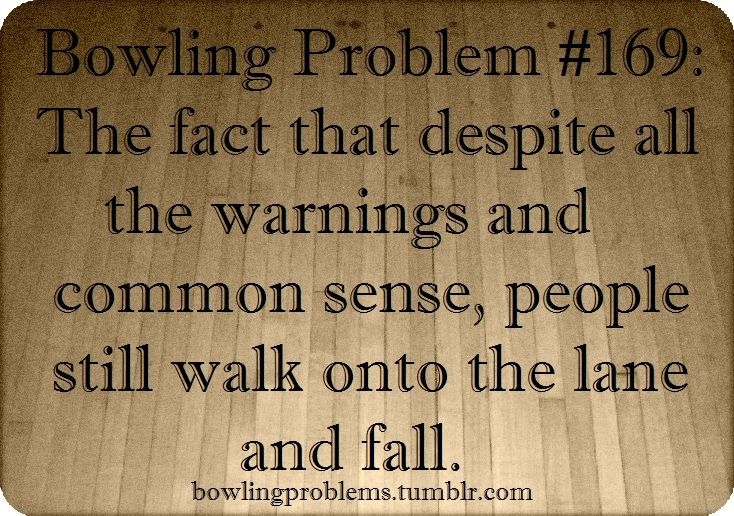 68 Best Funny Quotes Images On Pinterest: 88 Best Images About Bowling Humor On Pinterest