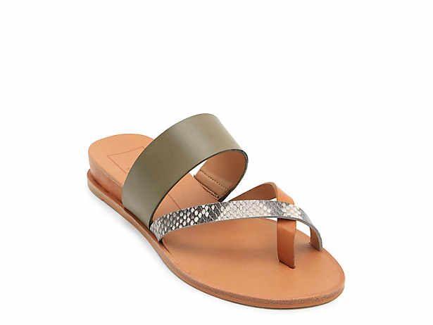 sandals, Women shoes, Womens shoes wedges