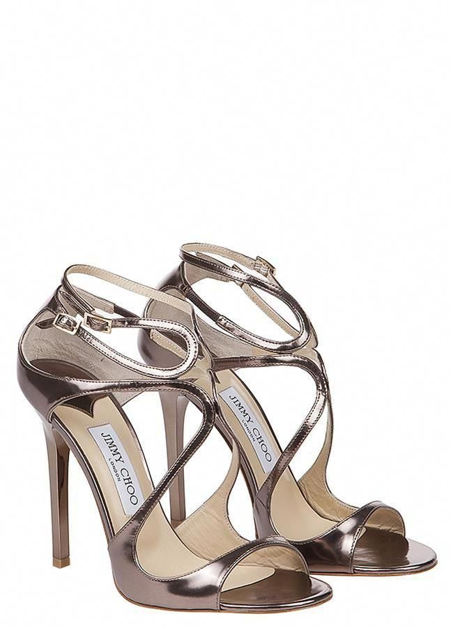 4d991a1e94 jimmy choo dakota wedge #JimmyChoo | Jimmy Choo | Jimmy choo shoes ...