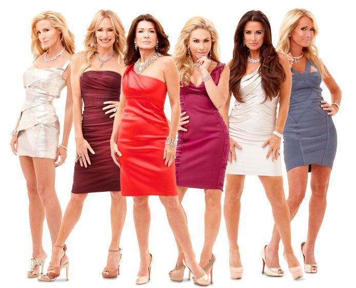 real housewives of beverly hills - Google SearchBeverly Hills, The Real Housewives, Guilty Pleasure, Reality Tv, Dramas, Housewife, Favorite, Fav Tv, Beverlyhills