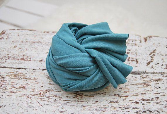 Swaddle Wrap Fabric Wrap Newborn Photo Prop Newborn Props