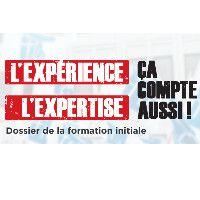 Bac obligatoire pour les infirmières: la FIQ demande un délai (Québec)