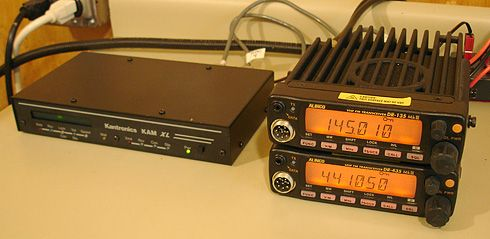 Jual Rig  Alinco DR-135 DR-435 DR-620 DR-635 Murah Pusat Jual Radio Rig Alinco DR135 DR435 DR620 DR635 Original