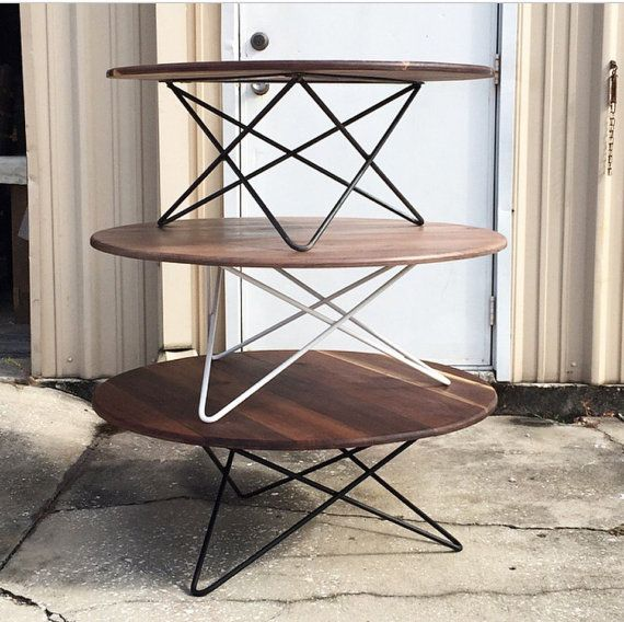 Please contact us first for a shipping quote. Table in photo is sold. We have a supply of walnut that was milled with this top that will be used