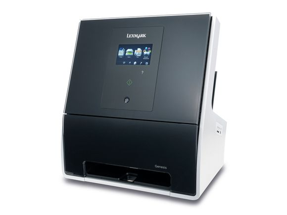 Best printer: 15 top inkjet and laser printers