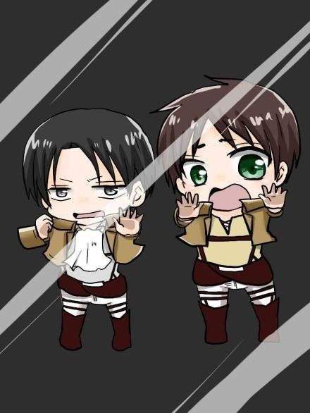 26 best isabel farlan levi images on pinterest levi ackerman shingeki no kiojin fondo de celular voltagebd Choice Image