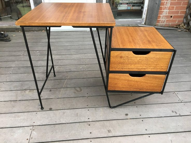 """Need to find quality 3/4"""" teak plywood in Colorado to restore a desk. Info in comments. http://ift.tt/2jRrObv"""