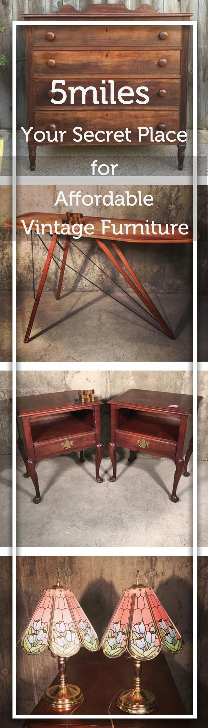 Download 5miles for free to explore antique furniture and home d cor finds  at affordable prices with us  We promise that what you see is what you get. Best 25  Distressed wood furniture ideas on Pinterest   Distressed