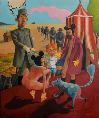 Ilich Romeiser http://lincharte.blogspot.com.es/