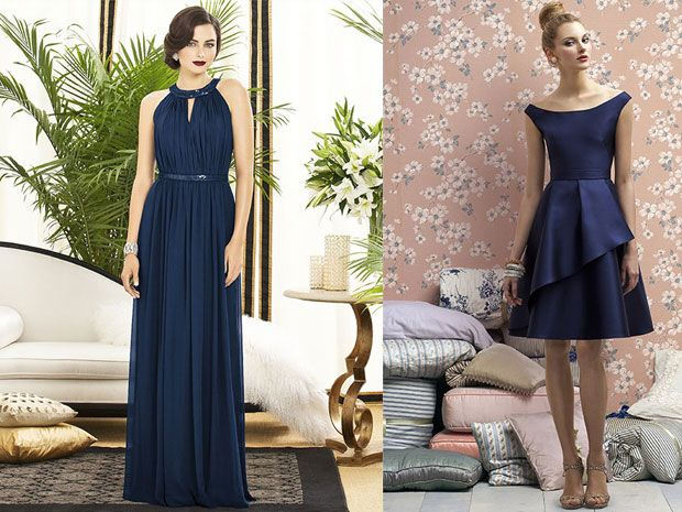 1000  images about Bridesmaid dresses on Pinterest  Transformer ...