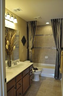 17 Best Ideas About Ryan Homes On Pinterest Wood Tile