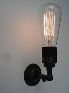 Vintage Industrial Lighting & Accessories