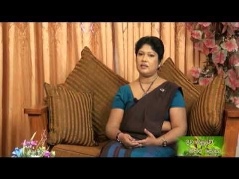 hkhomeopathi com lk medical treatment  for arthritis ,radiculopathy and other  14 - WATCH VIDEO HERE -> http://arthritisremedy.info/hkhomeopathi-com-lk-medical-treatment-for-arthritis-radiculopathy-and-other-14/     *** how to treat arthritis ***  hkhomeopathi com lk medical treatment  for arthritis ,radiculopathy Video credits to the YouTube channel owner