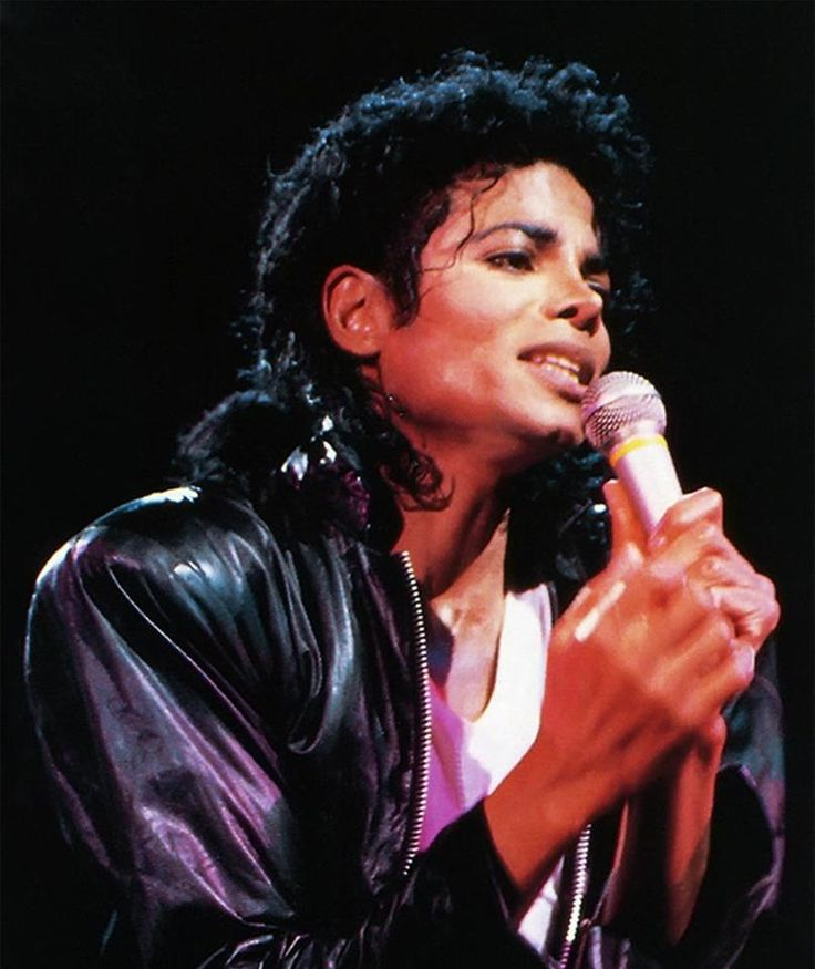 A 16th Birthday Salute To Michael Joseph Jackson Jr. Entitled: The 'Prince' Who Will Be 'King' | ALL THINGS MICHAEL! ♥