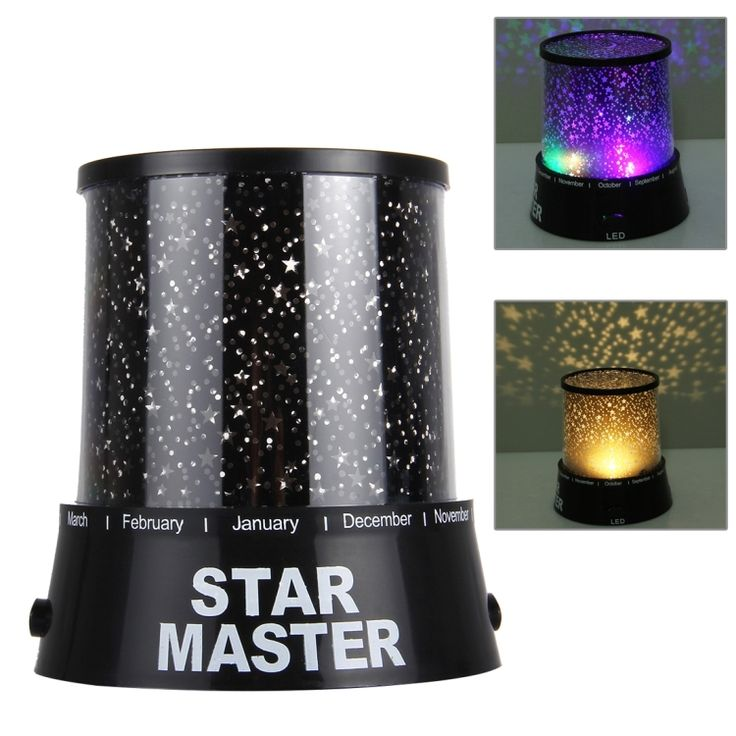 Christmas Gift Room Decoration Night Light Star Master Night Light Projector Lamp , Find Complete Details about Christmas Gift Room Decoration Night Light Star Master Night Light Projector Lamp,Night Light Stars Constellation Lamp,Projector Lamp Shp110,Decorative Night Light Aroma Lamp from Night Lights Supplier or Manufacturer-Shenzhen Xinghecheng Technology Limited