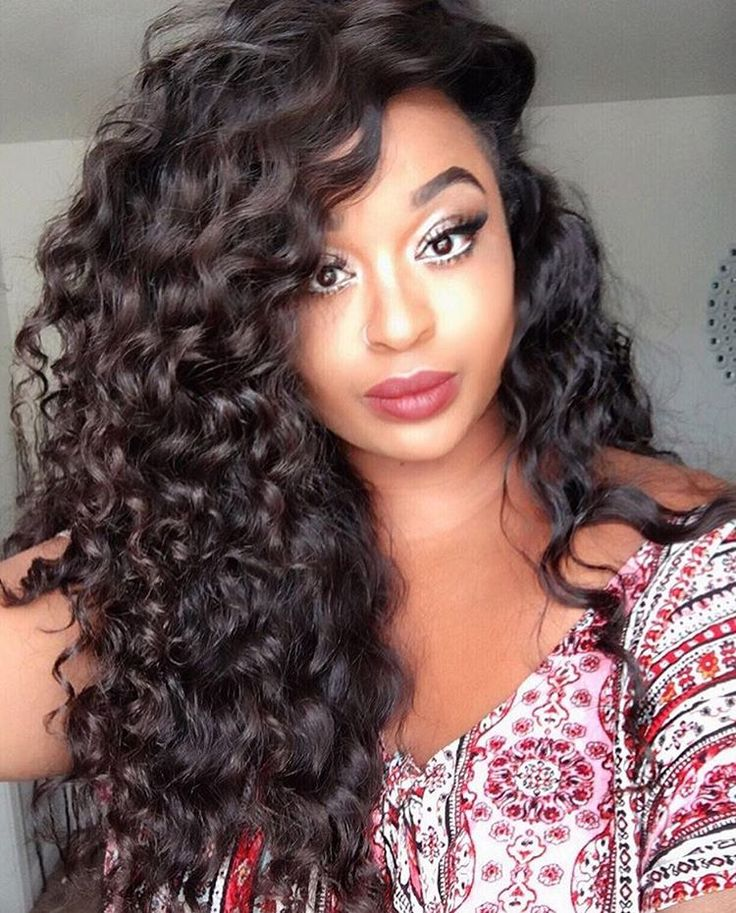 This Hair Is Stunning Shop Formerlypenelope Vohpp Voiceofhair