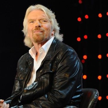 The #Secret To Getting To Know #Influential #People